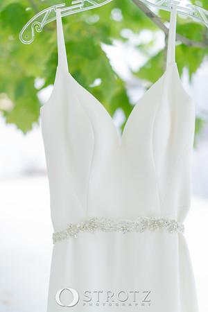 dressshoes_0125