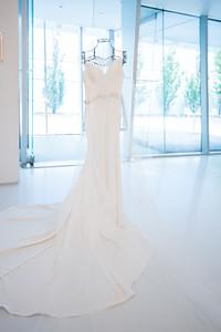 dressshoes_0114