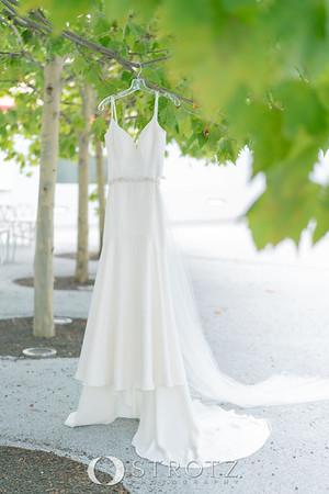 dressshoes_0119