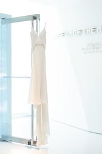 dressshoes_0105