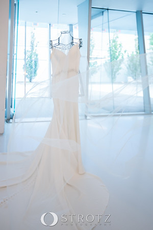 dressshoes_0113