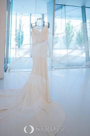 dressshoes_0112
