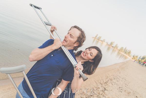 katie&jeffrey_007-2