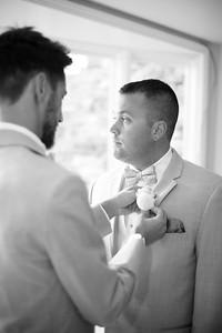 JKM_Wedding_2017-25