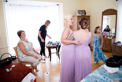 JKM_Wedding_2017-36