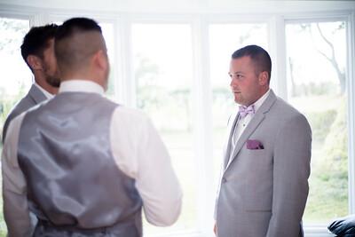 JKM_Wedding_2017-20