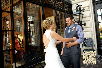 20130901_Katie&Marshall_wed_0434