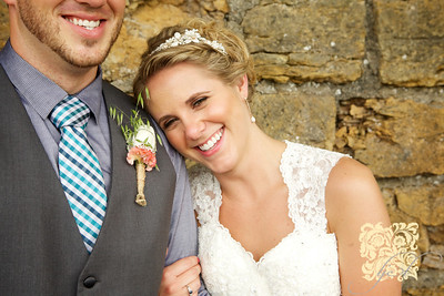 20130901_Katie&Marshall_wed_0642