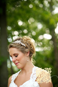 20130901_Katie&Marshall_wed_1451