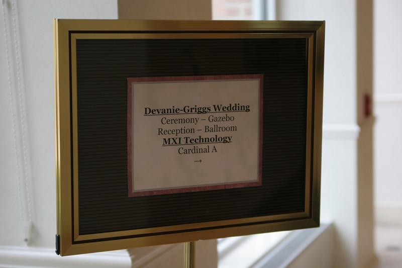 05 05 07 Devanie-Griggs Wedding (1)