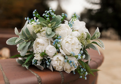 Alexandria Vail Photography Sanger Wedding Katie   Tanner 114