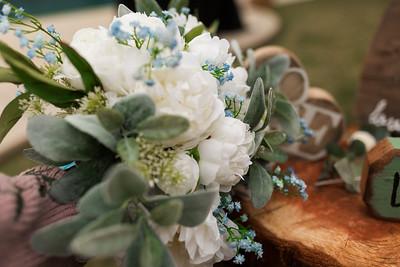 Alexandria Vail Photography Sanger Wedding Katie   Tanner 113