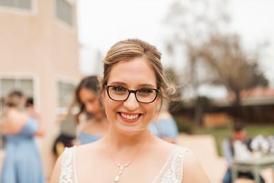 Alexandria Vail Photography Sanger Wedding Katie   Tanner 117