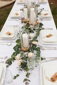 Alexandria Vail Photography Sanger Wedding Katie   Tanner 100