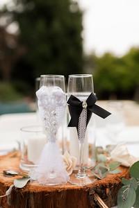 Alexandria Vail Photography Sanger Wedding Katie   Tanner 111