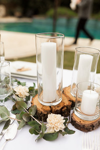 Alexandria Vail Photography Sanger Wedding Katie   Tanner 103