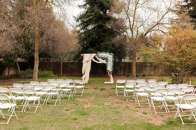 Alexandria Vail Photography Sanger Wedding Katie   Tanner 104