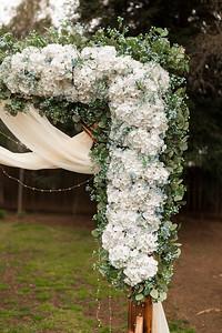 Alexandria Vail Photography Sanger Wedding Katie   Tanner 107