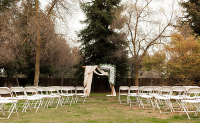 Alexandria Vail Photography Sanger Wedding Katie   Tanner 105