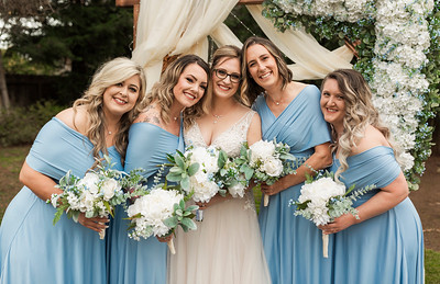 Alexandria Vail Photography Sanger Wedding Katie   Tanner 129