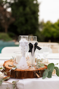 Alexandria Vail Photography Sanger Wedding Katie   Tanner 110