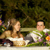 Schmidt_Wedding_1567_2015