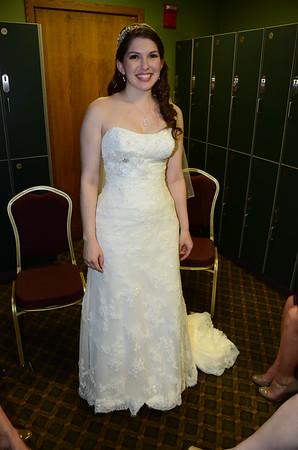 Katie 2013 April 7 Tiffany Friend