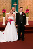 Katie_and_Cody-153-0340