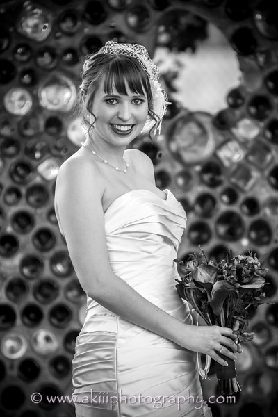 Katie and Dan-470