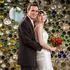 Katie and Dan-460