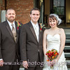 Katie and Dan-429