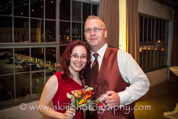 Katie and Dan-681