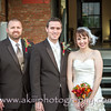Katie and Dan-428