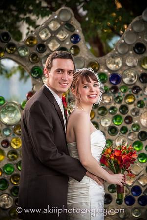 Katie and Dan-464