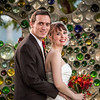 Katie and Dan-464