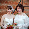 Katie and Dan-385