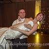 Katie and Dan-754