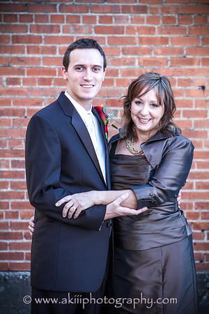 Katie and Dan-194