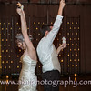 Katie and Dan-585