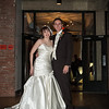 Katie and Dan-770