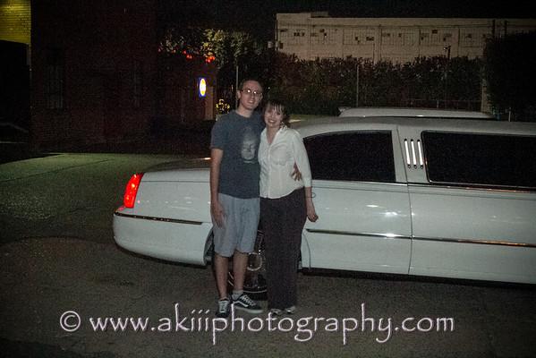 Katie and Dan-779