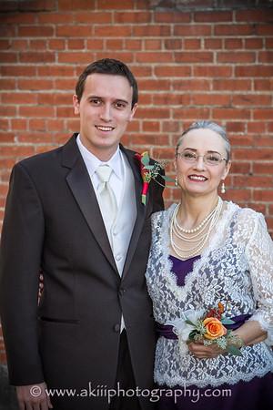 Katie and Dan-239