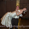Katie and Dan-752
