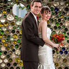 Katie and Dan-462
