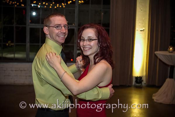 Katie and Dan-721