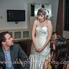 Katie and Dan-603