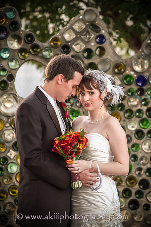 Katie and Dan-451