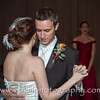Katie and Dan-484