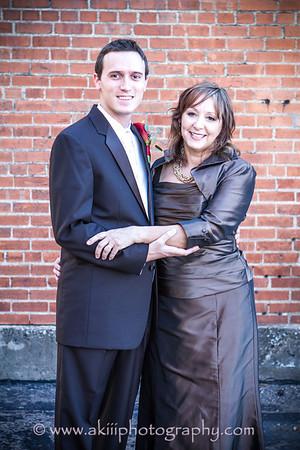 Katie and Dan-195