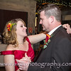 Katie and Dan-687